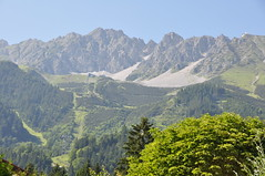 100708-2765 Innsbruck (WashuOtaku) Tags: austria tirol sterreich tyrol innsbruck