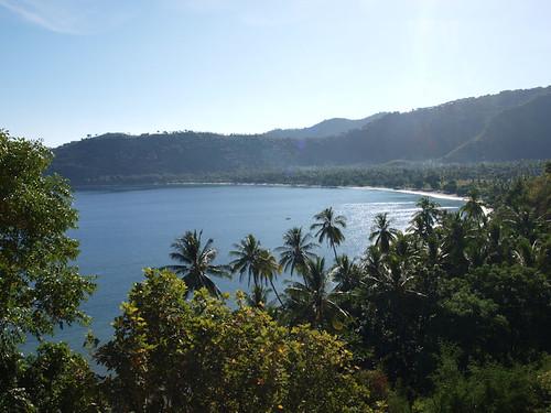 Lombok e islas Gili (2)