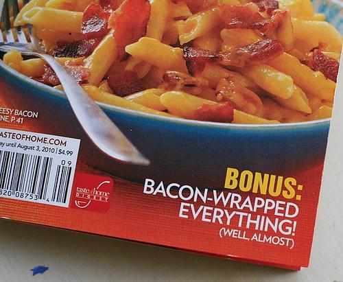 bacon0002