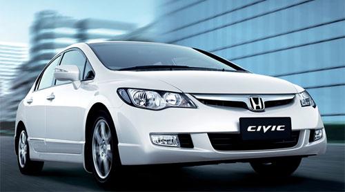 4809031358 8bd4d2e104 (Review) Kereta Honda Civic 1.8 S L di Malaysia