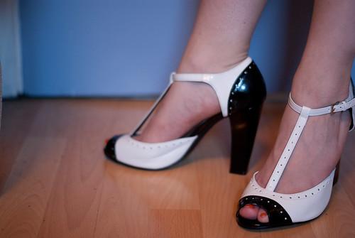1930s Shoes-3