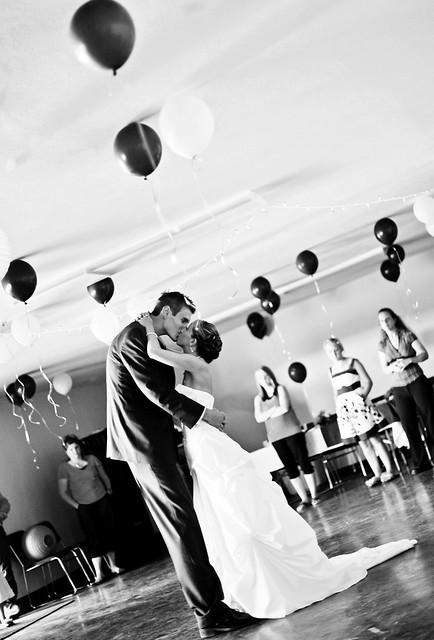 c & l wedding 285