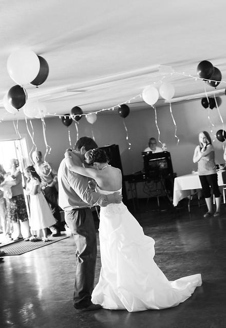 c & l wedding 309