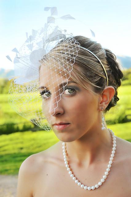 c & l wedding 404