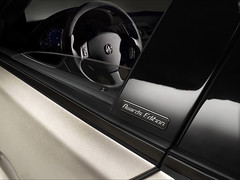 2011 Maserati Quattroporte Sport GT S Awards Edition