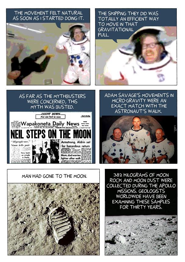 moon hoax 11