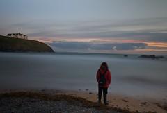 Poldu Cove - Cornwal (Lifecapture) Tags: canon ray 5d gitzo cpl singh colorcombo varind 1541t