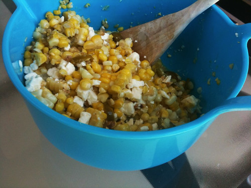 corn-salad3