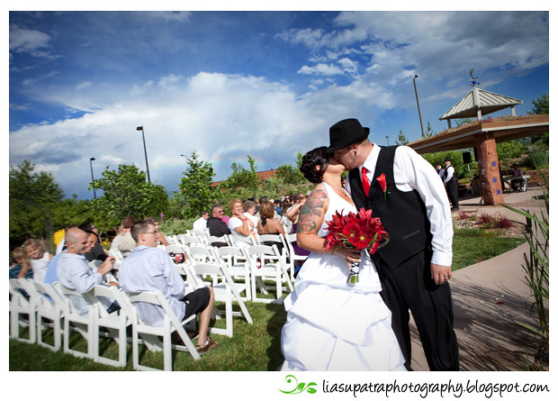 CT Wedding blg14