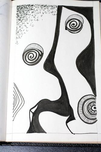 DrawingsJuly2020100021