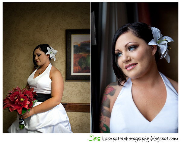 CT Wedding blg8