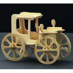 small_puzzle-lemn-masina-oldtimer