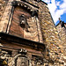 Edinburgh Castle_7