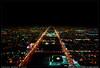 الرياض - Riyadh (Safwan Babtain - صفوان بابطين) Tags: tower lens nikon with kingdom 1855mm nikkor riyadh برج safwan d60 صورة صوره تصوير فوق السعودية الرياض المملكة عالي صوور babtain صفوان بابطين