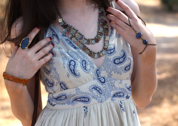 maxi_dress3