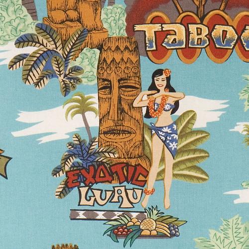 Tiki Island - 04