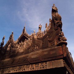 mys000124.jpg (Keith Levit) Tags: sculpture statue wall architecture square asian religious temple photography carved shrine asia exterior symbol shwedagon burma buddhist faith fineart religion statues buddhism carving architectural figurines temples myanmar walls symbols paya ornate oriental orient burmese religions sculptures carvings mandalay decorated shwedagonpaya buddhistic levit faade keithlevit keithlevitphotography