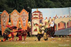 T'nalak Festival 2010 (FOTOGRAFI by:Omar S. Gallinero) Tags: philippines gcc mindanao fotografi polomolok southcotabato tinalak gensancameraclub tinalakfestival tnalakfestival omargallinero cityofkoronadal omarsgallinero gensanphotographer tnalakfestival2010
