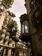 SB700030.jpg (Keith Levit) Tags: barcelona houses windows house building window architecture buildings photography spain exterior fineart grand architectural curved impressive intricate exteriors grandeur protruding intricacy levit faade keithlevit keithlevitphotography