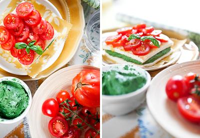 lasagnetta fresca 02