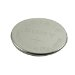 CR1616 Lithium Coin Cell Battery