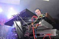 carnaval2010_Flaviokrauss-2028 (Flvio Guaran - StudioK Projetos e Produes) Tags: show people cantor live musica toni farol barra camarote oceania garrido trioeltrico