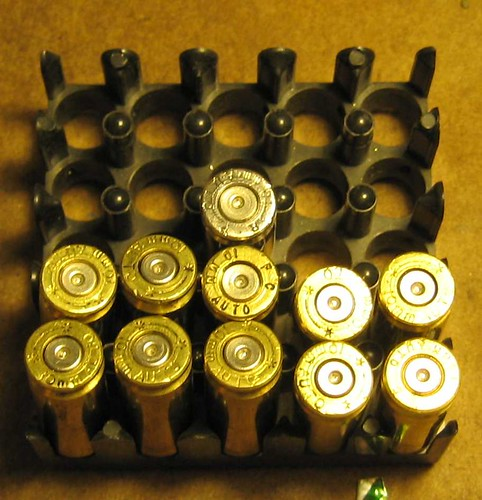 220 gr load data? - The Home Brew forum (Reloading