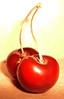 Couple (harp92) Tags: red love fruits fruit cherry cherries couple sweet vanagram
