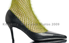 The Scathing Woman (KittyBitty: Manicured Photos) Tags: cactus stockings photoshop foot shoe snake australia melbourne fishnet thorns conceptual snakeskin manicured stilettoheel womansfoot kittybitty1 kittybitty kittybittykittybitty manicuredphotos