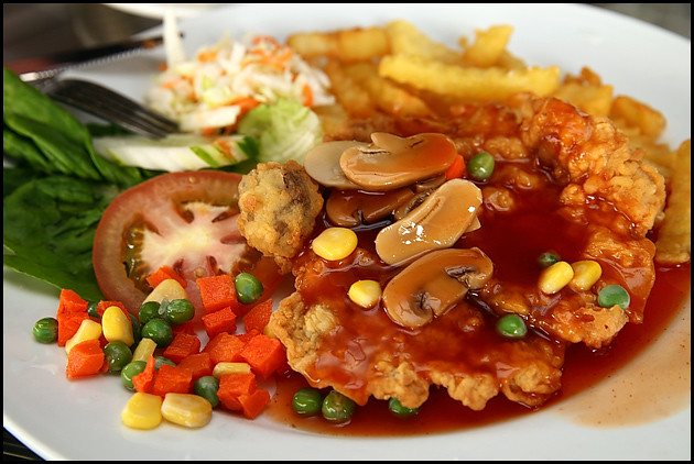 bloggers-chicken-chop