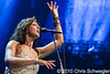 Sarah McLachlan @ Lilith Tour, DTE Energy Music Theatre, Clarkston, MI - 07-21-10