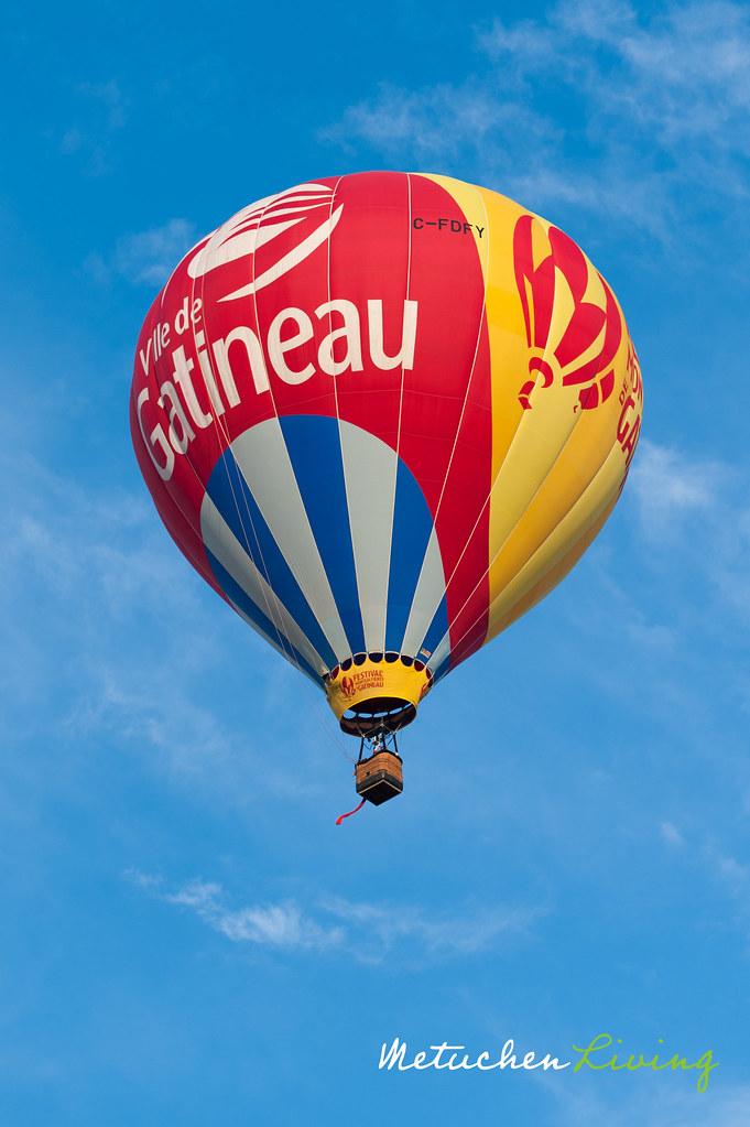 BalloonFestival-53