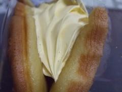 瀬戸の花嫁 sweets 画像 9
