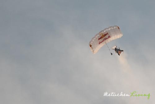 BalloonFestival-17
