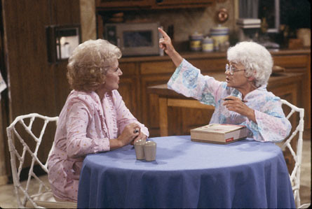 Golden-Girls-tv-show-18