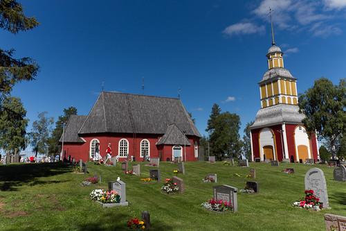 norrland2010-11