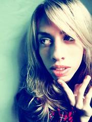 A Life of horrors (Sady - Perseu'S) Tags: rock lady spears pop britney gaga kesha androginy andrgino