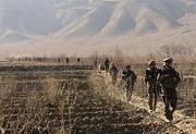 Afghanistan: RIEN NE VA PLUS, suite (3)… thumbnail