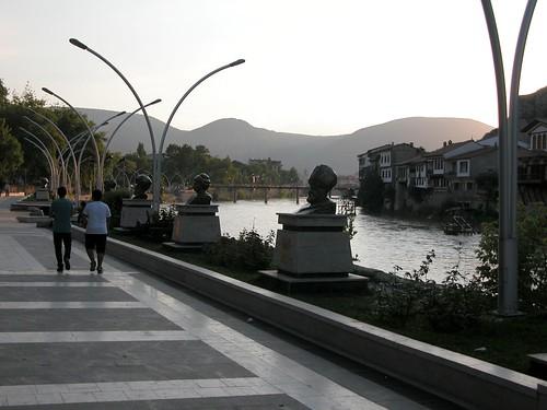 DSCN9684 Amaaya, promenade