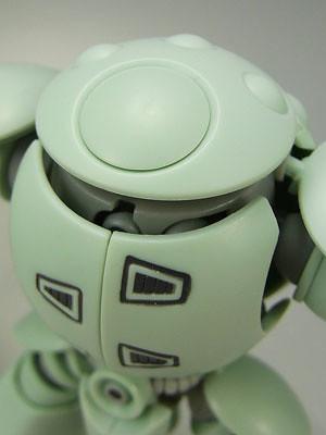 R0028016