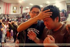 (jinnett) Tags: family love church singapore worship peace god prayer joy warmth christian congregation praise jesuschrist apostolicpentecostal tabernacleofjoy