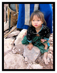 Hmong girl in Lang nam Tha province (Ale7373) Tags: deleteme5 deleteme8 deleteme deleteme2 deleteme3 deleteme4 deleteme6 deleteme9 deleteme7 cool deleteme10 uncool laos lang hmong nam tha uncool2 uncool8 uncool3 uncool4 uncool5 uncool6 uncool7