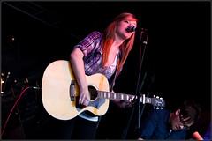 IMG_3681 (Ashley Penny | www.ashleypenny.co.uk) Tags: mercuryrev teesside fringefestival stocktonontees humanleague dirtyweekend lightningseeds stocktonfringe