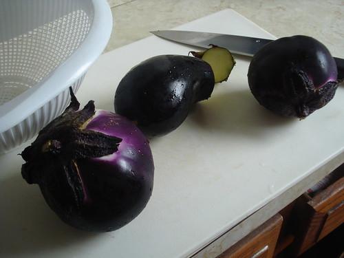 Eggplants2