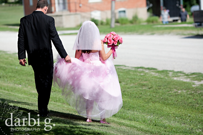DarbiGPhotography-kansas city wedding photographer-Ursula&Phil-127