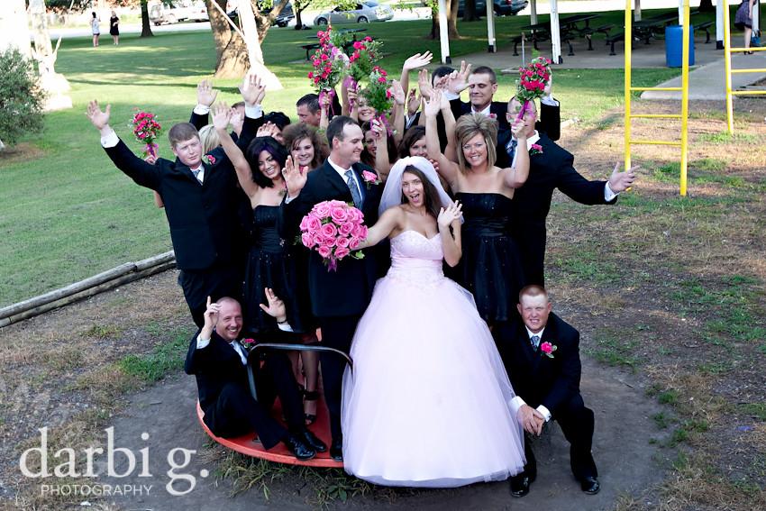 DarbiGPhotography-kansas city wedding photographer-Ursula&Phil-120