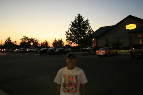 Jenn 7.30.2010