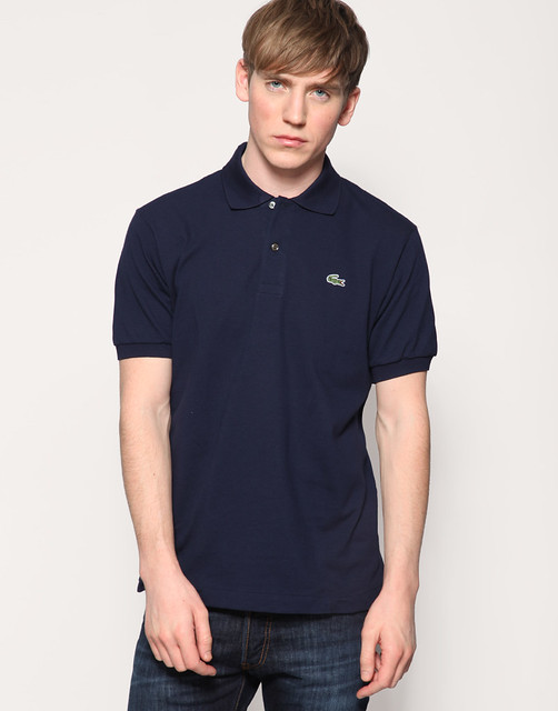 Joe Moreline0045_Asos SS10(Official)