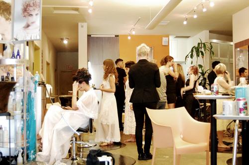 planet-salon-show-2