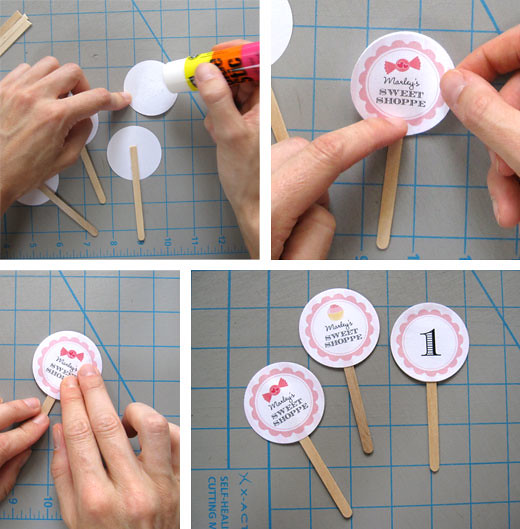 how_to_make_a_cupcake_topper_6